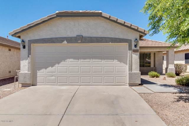 30570 N Sunray Drive, San Tan Valley, AZ 85143 (MLS #5966108) :: Brett Tanner Home Selling Team