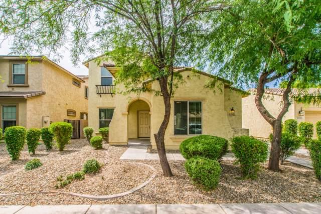 7323 W Aurelius Avenue, Glendale, AZ 85303 (MLS #5966157) :: The Ford Team