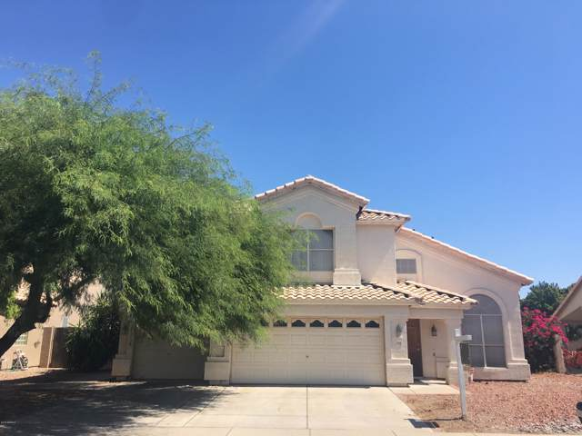 1112 E Sheffield Avenue, Chandler, AZ 85225 (#5966234) :: Gateway Partners | Realty Executives Tucson Elite