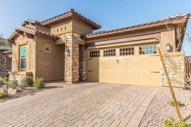 4708 E Casitas Del Rio Drive, Phoenix, AZ 85050 (MLS #5966262) :: The Property Partners at eXp Realty