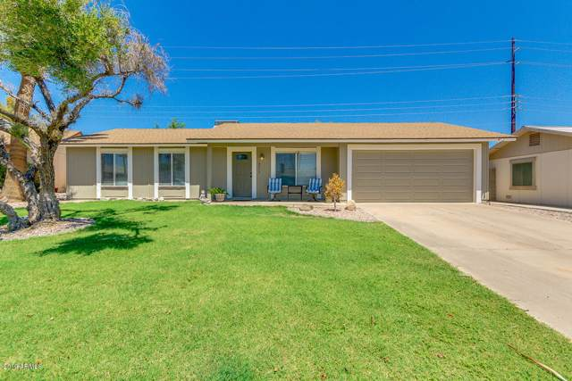 4026 E Jicarilla Street, Phoenix, AZ 85044 (MLS #5966271) :: Kepple Real Estate Group
