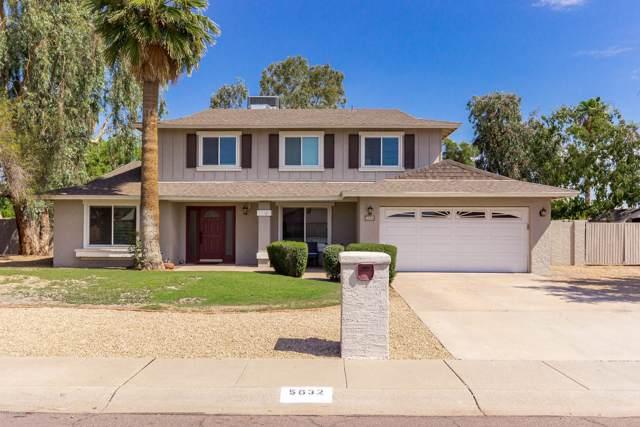 5632 E Presidio Road, Scottsdale, AZ 85254 (MLS #5966316) :: Santizo Realty Group