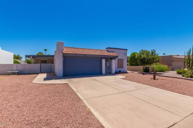 26617 S Nicklaus Drive, Sun Lakes, AZ 85248 (MLS #5966319) :: CC & Co. Real Estate Team