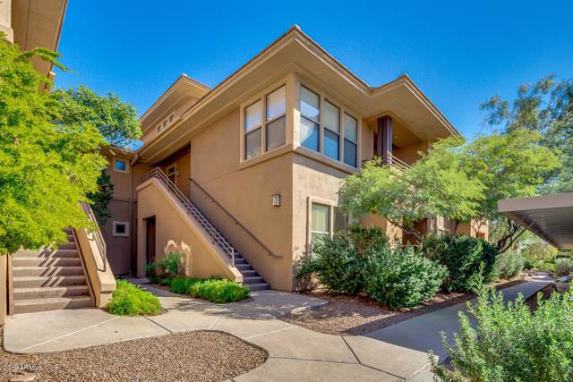 20100 N 78TH Place #1059, Scottsdale, AZ 85255 (MLS #5966324) :: The Property Partners at eXp Realty