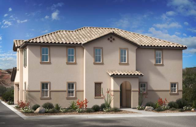 47 E Constitution Drive, Gilbert, AZ 85296 (MLS #5966344) :: Kepple Real Estate Group