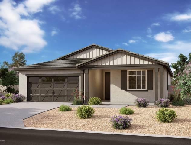 13206 W Crestvale Drive, Peoria, AZ 85383 (MLS #5966347) :: Team Wilson Real Estate