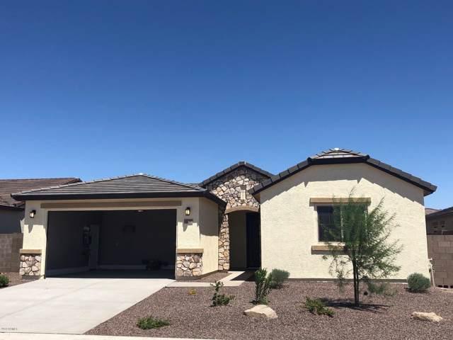 17130 W El Caminito Drive, Waddell, AZ 85355 (MLS #5966349) :: The AZ Performance Realty Team