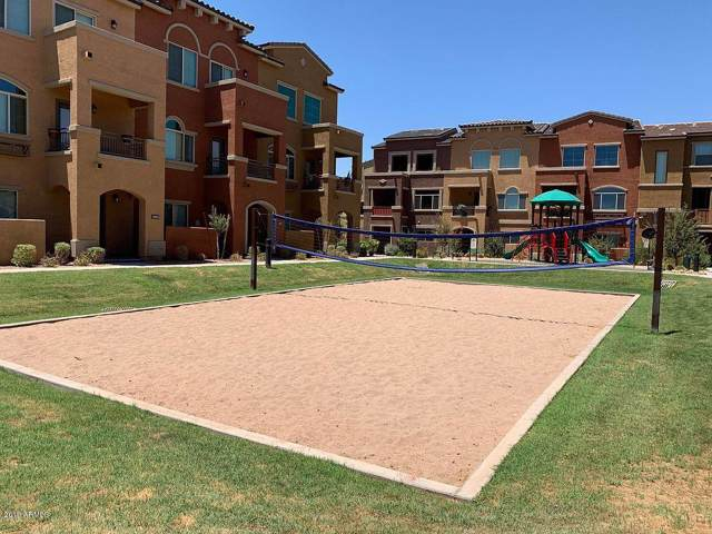 240 W Juniper Avenue #1188, Gilbert, AZ 85233 (MLS #5966364) :: The C4 Group
