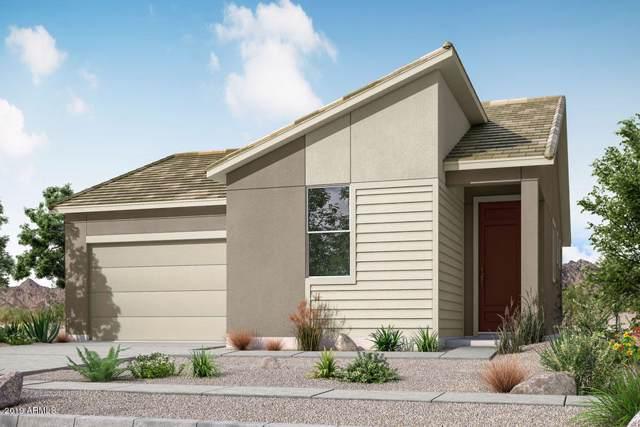 2815 S Joslyn Avenue, Mesa, AZ 85212 (MLS #5966389) :: Kepple Real Estate Group