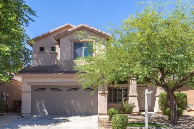 8936 W Alda Way, Peoria, AZ 85382 (MLS #5966454) :: Team Wilson Real Estate