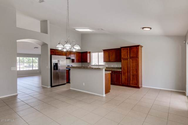 14391 W Carlin Drive, Surprise, AZ 85374 (MLS #5966456) :: Revelation Real Estate