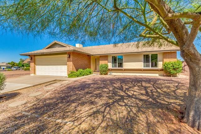 2650 W Chilton Street, Chandler, AZ 85224 (#5966492) :: Gateway Partners | Realty Executives Tucson Elite
