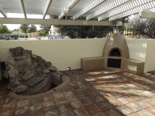 7755 N 19TH Drive, Phoenix, AZ 85021 (#5966587) :: Gateway Partners | Realty Executives Tucson Elite