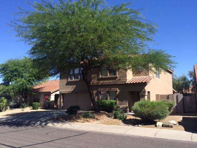 4022 E Tether Trail, Phoenix, AZ 85050 (MLS #5966594) :: The Property Partners at eXp Realty