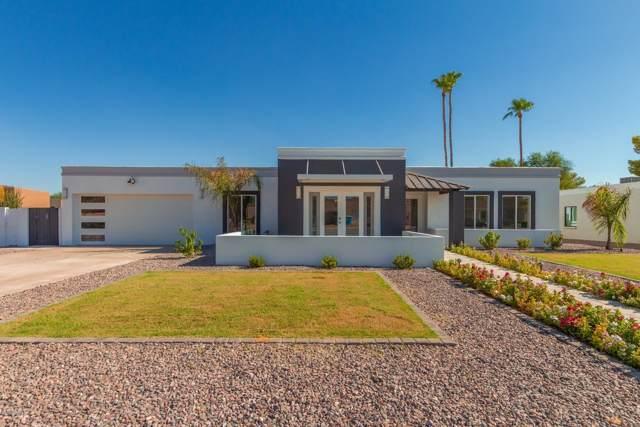 5355 E Marilyn Road, Scottsdale, AZ 85254 (MLS #5966597) :: Santizo Realty Group