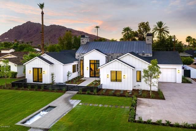 6310 E Lafayette Boulevard, Scottsdale, AZ 85251 (MLS #5966689) :: Lux Home Group at  Keller Williams Realty Phoenix