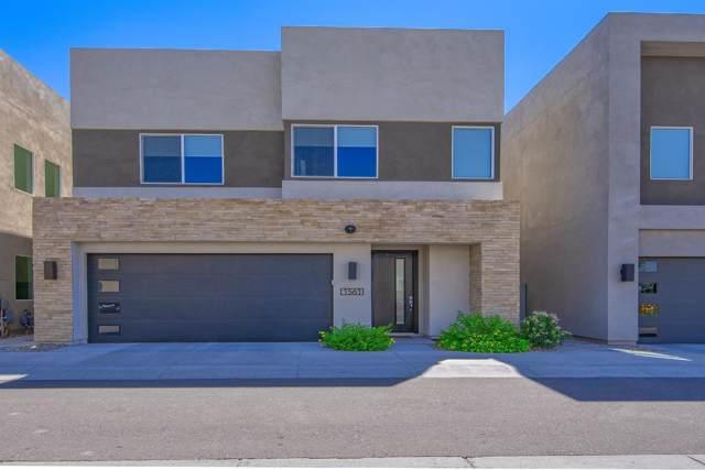 1561 N 69 Place, Scottsdale, AZ 85257 (MLS #5966741) :: Revelation Real Estate