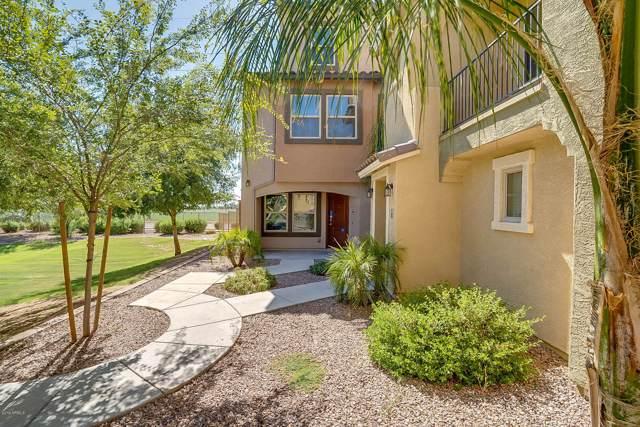 1910 N 78TH Glen, Phoenix, AZ 85035 (MLS #5966760) :: Revelation Real Estate