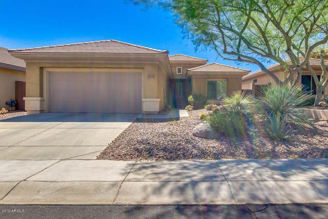 40738 N Noble Hawk Court, Phoenix, AZ 85086 (MLS #5966769) :: Openshaw Real Estate Group in partnership with The Jesse Herfel Real Estate Group