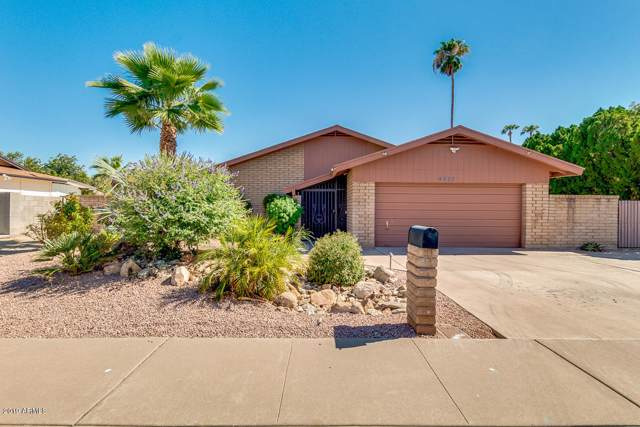 4523 W Northview Avenue, Glendale, AZ 85301 (MLS #5966811) :: Santizo Realty Group