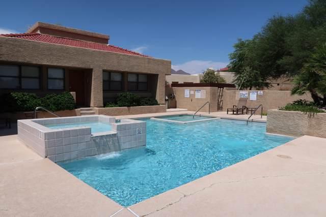 11065 N 111TH Street, Scottsdale, AZ 85259 (MLS #5966851) :: Kepple Real Estate Group