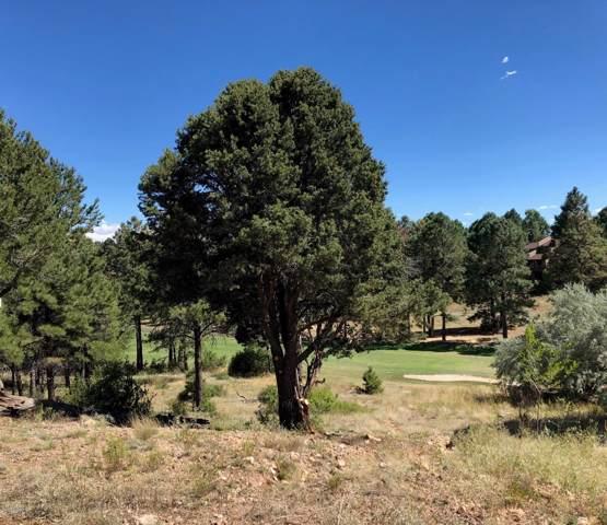 4139 E Woodridge Lane, Flagstaff, AZ 86004 (MLS #5966879) :: Occasio Realty