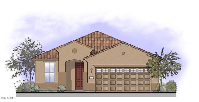 17959 W Via Del Sol, Surprise, AZ 85387 (MLS #5966898) :: The Garcia Group