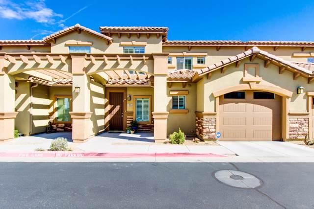 5350 E Deer Valley Drive #1279, Phoenix, AZ 85054 (MLS #5966971) :: Kepple Real Estate Group