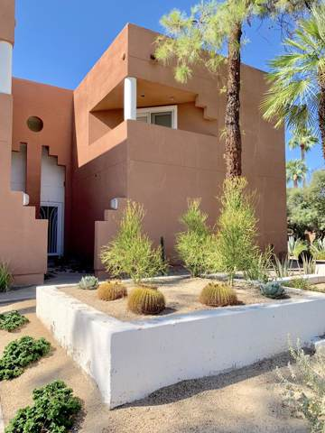 21 W Pasadena Avenue #1, Phoenix, AZ 85013 (MLS #5966992) :: Devor Real Estate Associates
