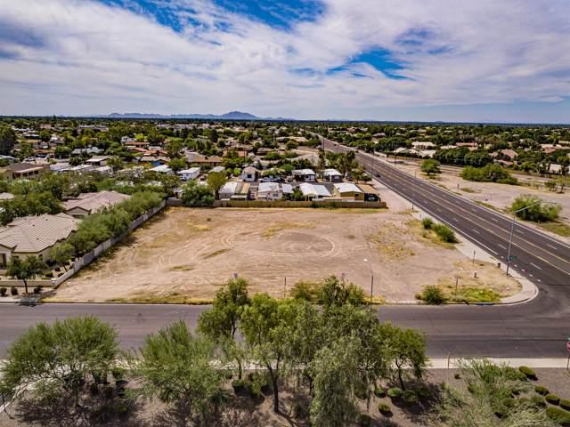 4400 E Mclellan Road, Mesa, AZ 85205 (MLS #5967043) :: Arizona Home Group