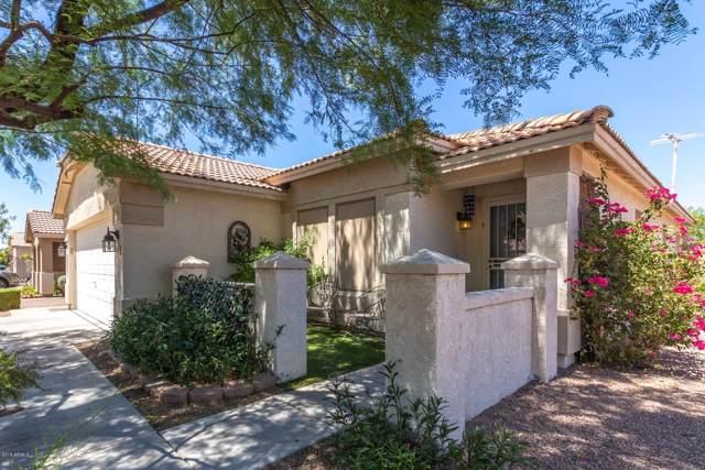 1114 E Beth Drive, Phoenix, AZ 85042 (MLS #5967078) :: CC & Co. Real Estate Team