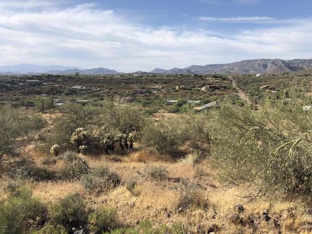 2000 N 20th Street, New River, AZ 85087 (MLS #5967081) :: Revelation Real Estate