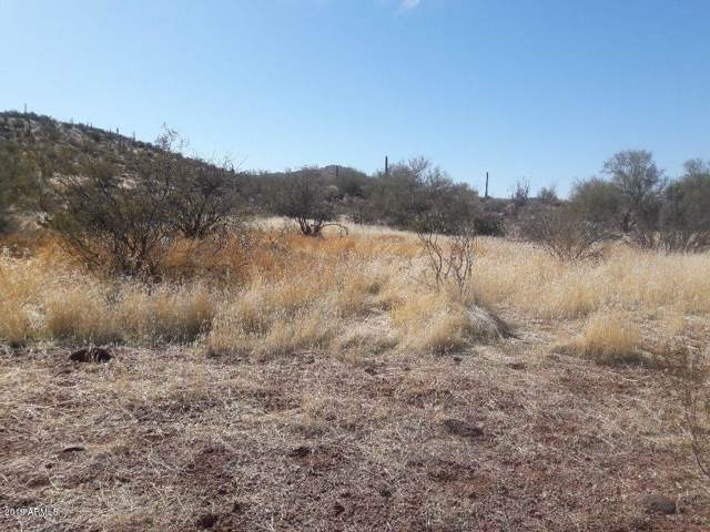 2022 N 20th Street, New River, AZ 85087 (MLS #5967086) :: Revelation Real Estate