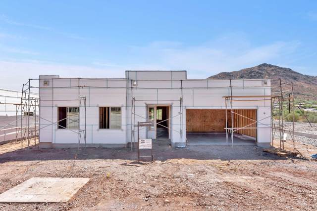 37017 N Conestoga Trail A And B, Cave Creek, AZ 85331 (MLS #5967144) :: Kortright Group - West USA Realty