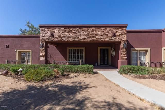 9432 W San Miguel Avenue, Glendale, AZ 85305 (MLS #5967149) :: Kortright Group - West USA Realty