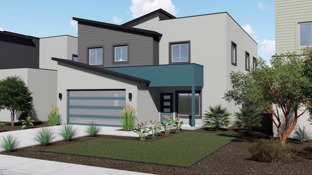 7511 S 23RD Drive, Phoenix, AZ 85041 (MLS #5967175) :: CC & Co. Real Estate Team