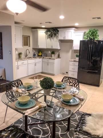 4030 N 57TH Drive, Phoenix, AZ 85031 (MLS #5967199) :: neXGen Real Estate