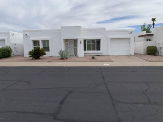 925 E Villa Maria Drive, Phoenix, AZ 85022 (MLS #5967229) :: The C4 Group