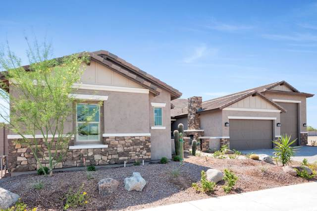 31420 N 41ST Place, Cave Creek, AZ 85331 (MLS #5967246) :: Lux Home Group at  Keller Williams Realty Phoenix