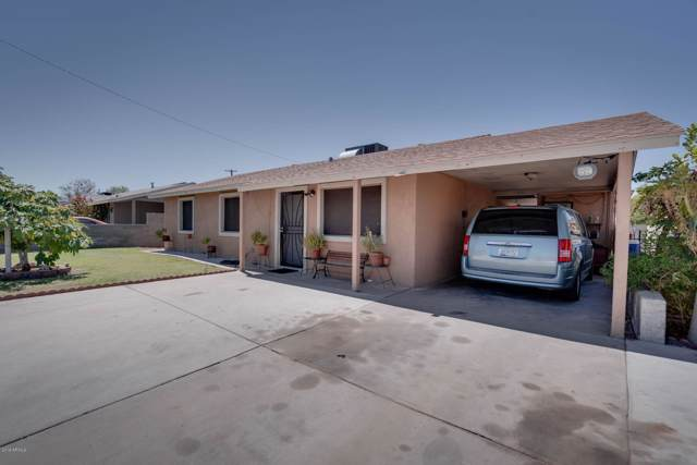5216 S 18TH Avenue, Phoenix, AZ 85041 (MLS #5967261) :: Revelation Real Estate