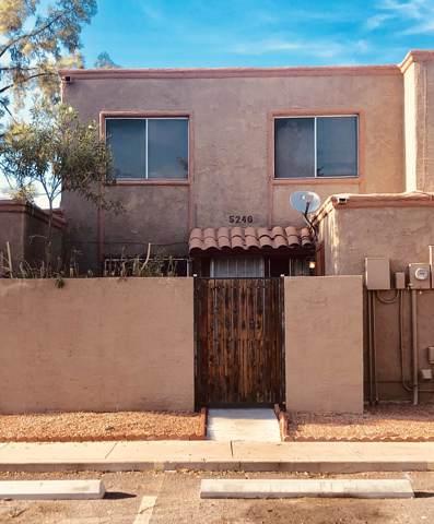 5246 W Lynwood Street, Phoenix, AZ 85043 (MLS #5967350) :: neXGen Real Estate