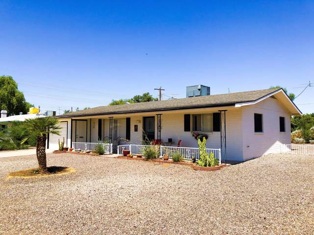 5226 E Covina Road, Mesa, AZ 85205 (MLS #5967376) :: Occasio Realty