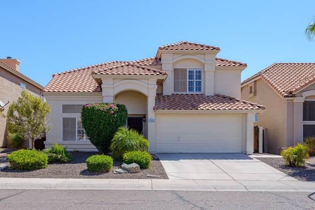 15859 S 12TH Place, Phoenix, AZ 85048 (MLS #5967402) :: Phoenix Property Group