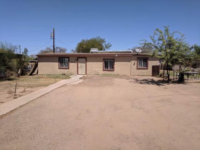 3240 W Jackson Street, Phoenix, AZ 85009 (MLS #5967452) :: Kepple Real Estate Group
