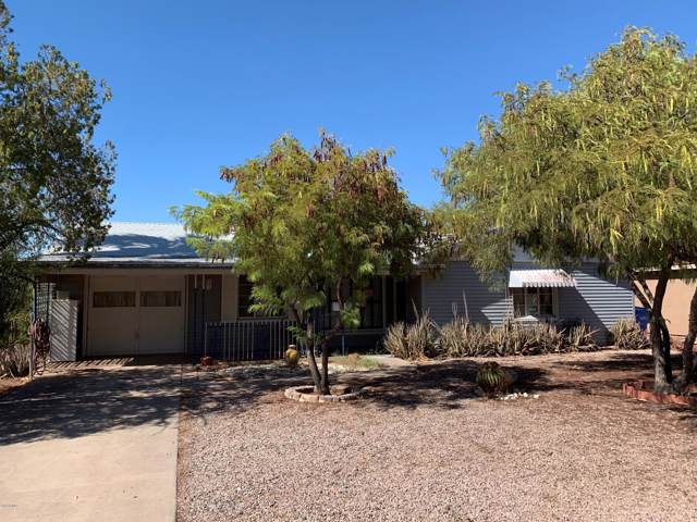 2130 E Whitton Avenue, Phoenix, AZ 85016 (MLS #5967465) :: Conway Real Estate