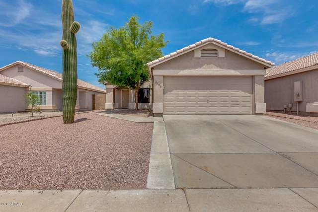 3608 W Tina Lane, Glendale, AZ 85310 (MLS #5967505) :: REMAX Professionals