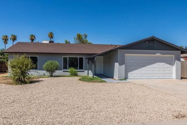 4224 W Orchid Lane, Phoenix, AZ 85051 (MLS #5967630) :: Phoenix Property Group