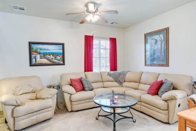 Gilbert, AZ 85296 :: Brett Tanner Home Selling Team
