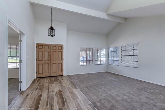 8712 E Via Taz Norte, Scottsdale, AZ 85258 (MLS #5967684) :: Lucido Agency