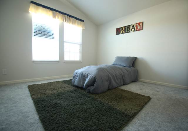 3301 S Goldfield Road #4051, Apache Junction, AZ 85119 (MLS #5967688) :: neXGen Real Estate